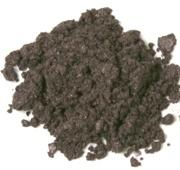 Versatile Powder Mink #94