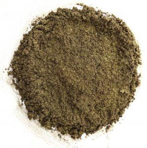 Olive Gold (Khaki)