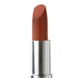 Burnt Red Lipstick #167 Photo
