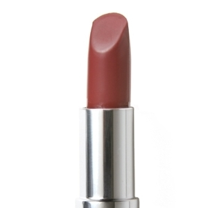 Chocolate Rose Lipstick #150 Photo