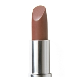 Velvet Crush Lipstick #151 Photo