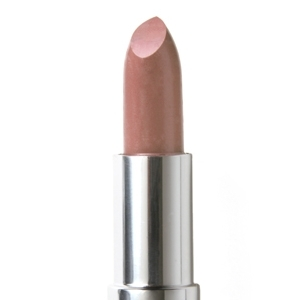 Mauvelous Lipstick #152 Photo