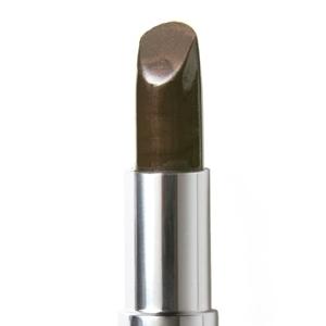 Hoochie Mama Lipstick #155 Photo