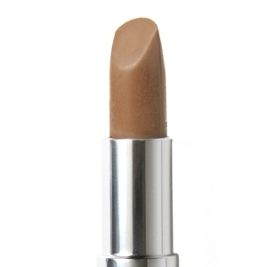 Brandy Lipstick #157 Photo