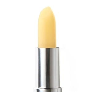 Clear Vitamin E Lipstick Photo