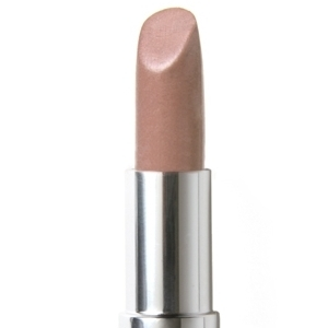 Twilight Mauve  Lipstick #97 Photo