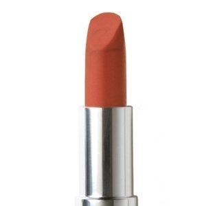 Tigerlilly Lipstick #166 Photo