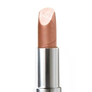 Rose Lipstick #11 Photo