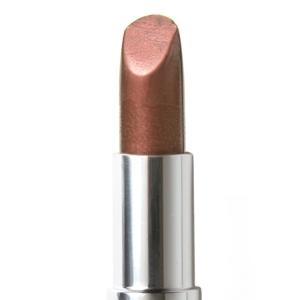 Deep Plum Lipstick #13 Photo