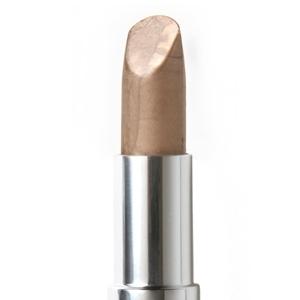 Soft Brown Lipstick #43 Photo