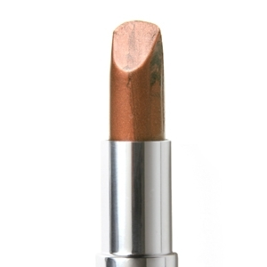 Cocoa Lipstick #53 Photo