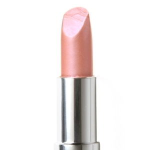Pink Pearl Lipstick #82 Photo