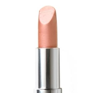 Autumn Lipstick #83 Photo