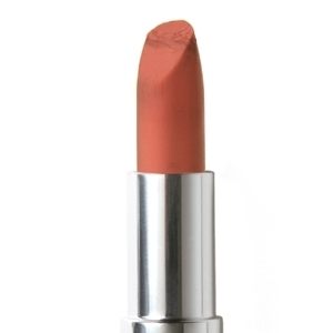 Sienna Lipstick #85 Photo