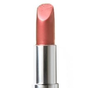 Bordeaux Lipstick #86 Photo