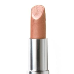 Petal Pink Lipstick #94 Photo