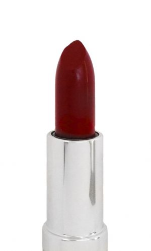 Cool Maple Lipstick #160