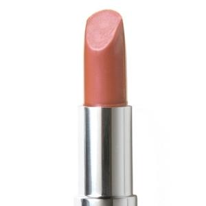 Pinkberry Lipstick #163