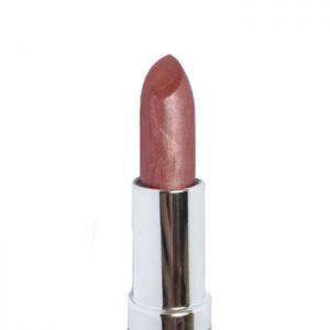 OMG Lipstick #177