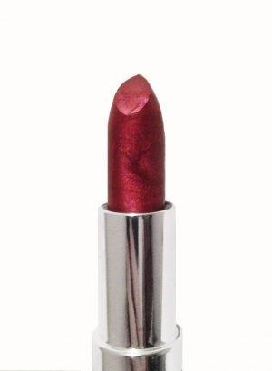 Pinot Lipstick #182
