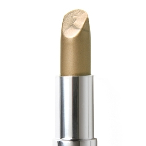 Cafe Latte Lipstick #51
