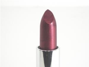 Mamba Lipstick #75
