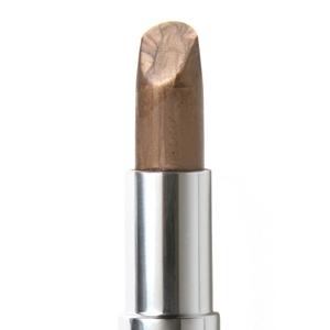 Driftwood Lipstick #77