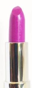 Lilac Lipstick #179