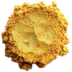 Rose Gold Sparkle (formerly called Karat Gold)