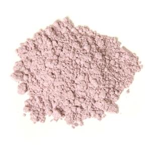 Blush Lilac Mist #211