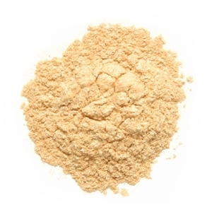 Body Shimmer Gold #07