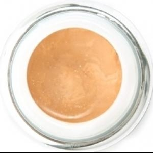 Kerrie Vegan Mousse Foundation