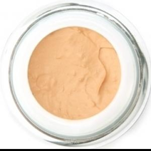 Claire Vegan Mousse Foundation