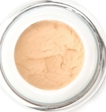 Ashlie Vegan Mousse Foundation