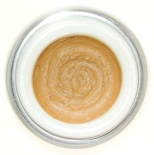 Cecilia Vegan Mousse Foundation
