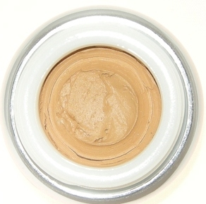 Hyeyeon Vegan Mousse Foundation