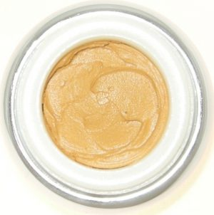 Mirabella Vegan Mousse Foundation