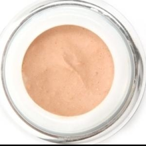 Amy Vegan Mousse Foundation
