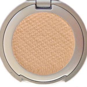 Paula Cream to Powder Concealer