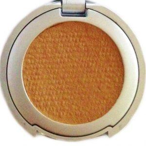Beverly Cream to Powder Concealer