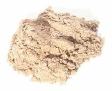 Packaged Versatile Powder Cor De Rosa #44