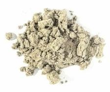 Packaged Versatile Powder Sea Foam #45