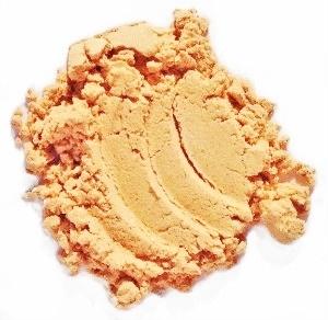 Packaged Versatile Powder Honeysuckle #34