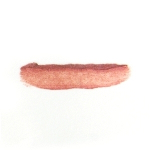 Liquid Gloss #163 Pinkberry