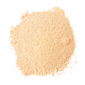Ashlie Packaged Loose Mineral Foundation