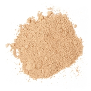 Amy Packaged Loose Mineral Foundation