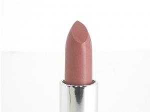 Quicksand Lipstick #173