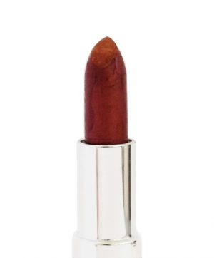 Merlot Lipstick #219