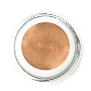 Yolanda Vegan Mousse Foundation