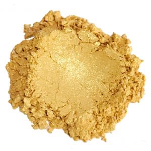 Packaged Versatile Powder Big Bird #7